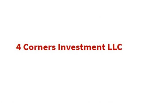 4 Corners Investment LLC Savannah Georgia