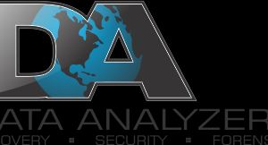 Data Analyzers Data Recovery Services - Tallahassee Tallahassee Florida