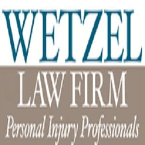 Wetzel Law Firm - Biloxi Biloxi Mississippi