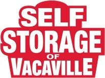 Self Storage of Vacaville Vacaville California