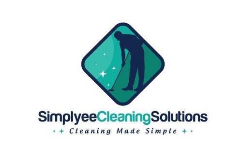 Simplyee Cleaning Solutions Cranston Rhode Island