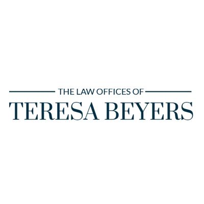 The Law Offices of Teresa Beyers Los Angeles California