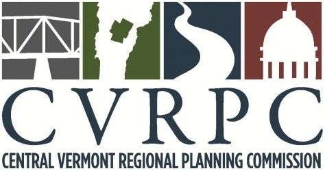 Mad River and Kingsbury Branch watersheds stormwater master plans Fayston Vermont