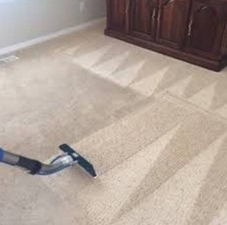 Carpet Cleaning Experts Norwalk CA California