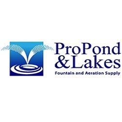 ProPond & Lakes Brookfield Connecticut