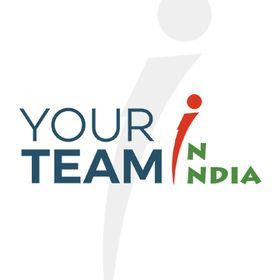 Your Team in India Iselin New Jersey