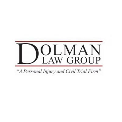 Dolman Law Group Accident Injury Lawyers, PA New Port Richey Florida