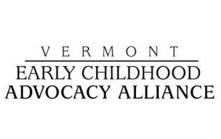 Vermont Early Childhood Advocacy Alliance Montpelier Vermont