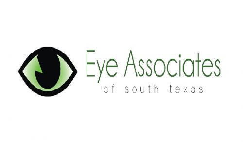 Eye Associates of South Texas Medical Center San Antonio Texas