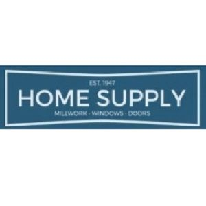 Home Supply Company