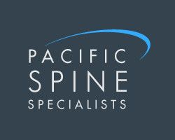 Pacific Spine Specialists tualatin Oregon