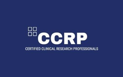 Certified Clinical Research Professionals LLC Boston Massachusetts