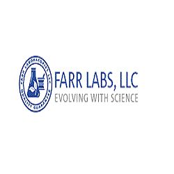 Farr Laboratories, LLC beverly hills California