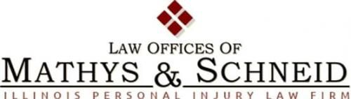 Law Offices of Mathys & Schneid chicago Illinois