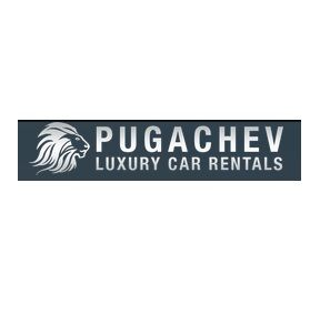 Pugachev Luxury Car Rental Hollywood Florida