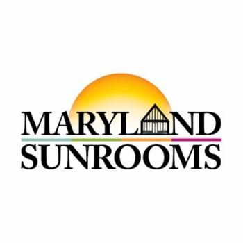 Maryland Sunrooms Mt. Airy Maryland