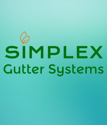 Simplex Gutter Systems chicago Illinois