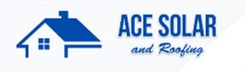 Ace Solar and Roofing Charlotte North Carolina