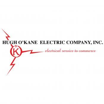 Hugh O'Kane Electric New York New York