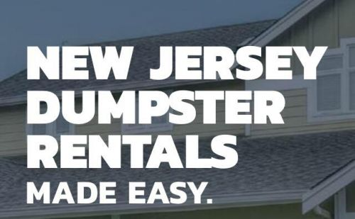 Hometown Waste & Recycling Services Inc. Old Bridge New Jersey