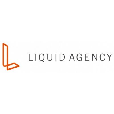 Liquid Agency Portland Oregon