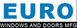 Commercial & Industrial Curtain Window Walls New York New York
