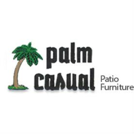 Palm Casual Patio Furniture Orlando Florida