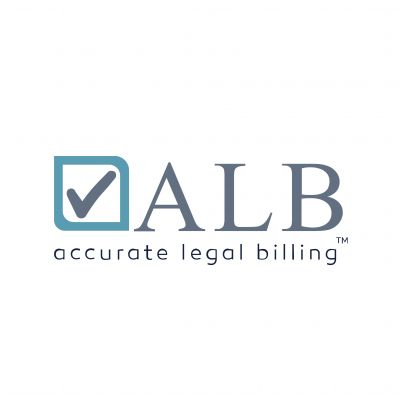 Accurate Legal Billing | Accounting Software and Invoicing Solutions for Law Firms New York New York