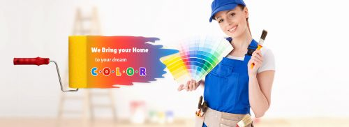 Leprechaun Painting Co Surprise Arizona