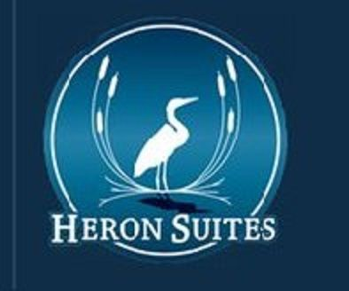 Heron Suites Southold New York