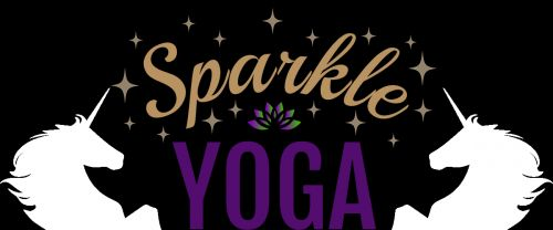 Sparkle Yoga reno Nevada