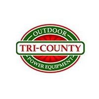 Tri-County Outdoor Power Equipment Milroy Indiana