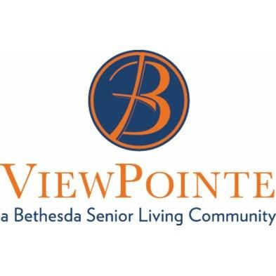 ViewPointe Assisted Living, Memory Care, and Independent Living Colorado Springs Colorado