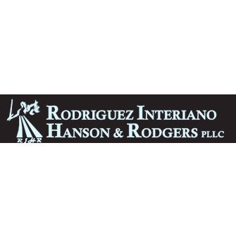 Rodriguez Interiano Hanson & Rodgers, PLLC Kennewick Washington