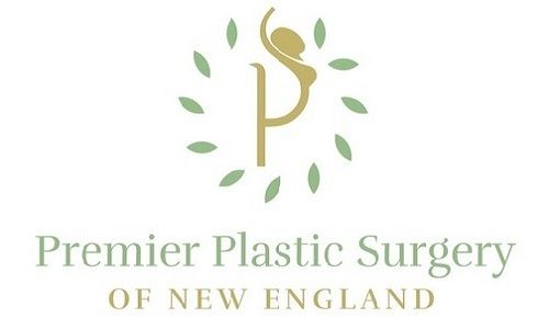 Premier Plastic Surgery of New England Beverly Massachusetts