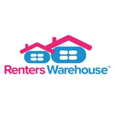Renters Warehouse Doral Florida