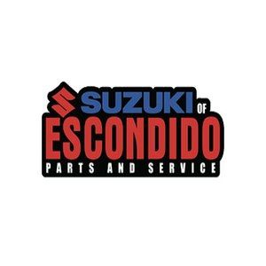 Suzuki of Escondido Escondido California