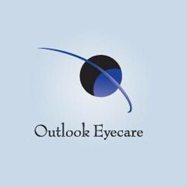 Outlook EyeCare Princeton New Jersey