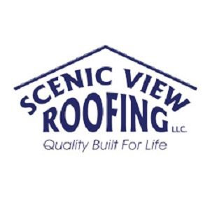 Scenic View Roofing LLC