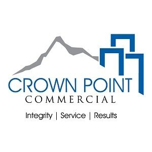 Crown Point Commercial Real Estate Henderson Nevada