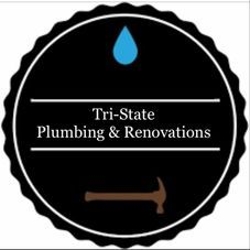 Tri-State Plumbing and Renovations Pounding Mill Virginia