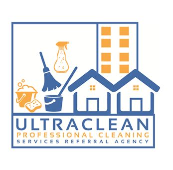 Ultraclean Professional Cleaning Services LLC Apple Valley California