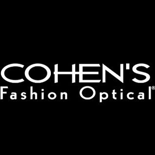 Cohen's Fashion Optical Stamford Connecticut