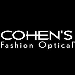 Cohen's Fashion Optical Middletown New York