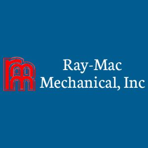 Ray-Mac Mechanical Inc. Mount Shasta California