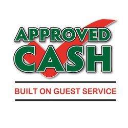 Approved Cash North Augusta South Carolina