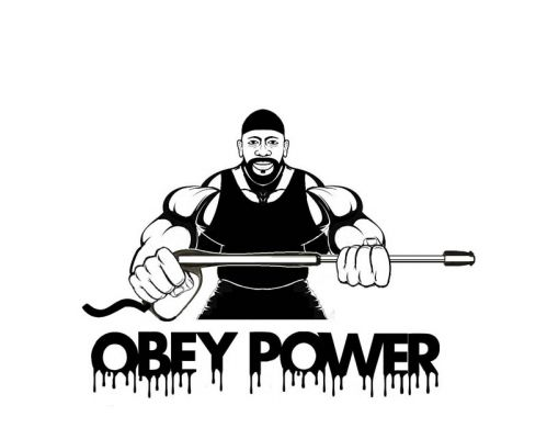 Obey Power Pressure Washing Dover Delaware
