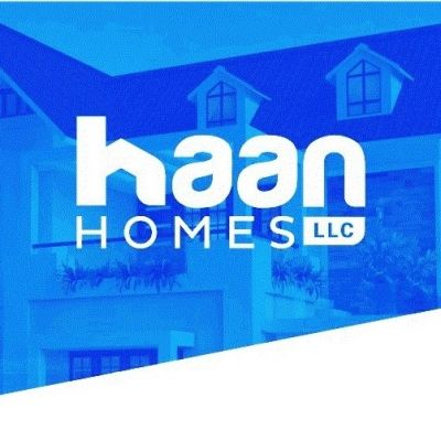 Haan Homes LLC Houston Texas