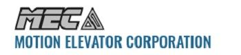 Motion Elevator Corporation Dorchester Massachusetts