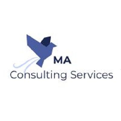 Ma Consulting Services Menifee California